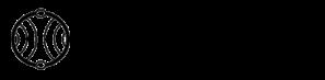 CompHouse-logo