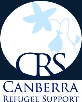 CRS logo copy